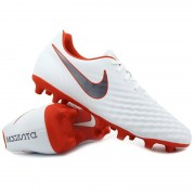 Nike magista obra 2 club fg just do it - Scarpe da calcio