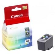 Cartus Original Canon CL-41 Color 12ml