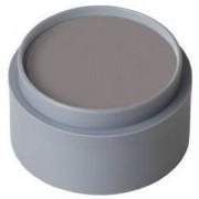 Grimas Water make-up 15 ml. 103 donkergrijs