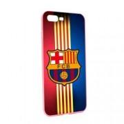 Husa de protectie Football Barcelona pentru Apple iPhone 7 Plus / 8 Plus Silicon P237