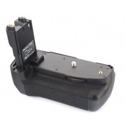 Battery pack GRIP do Canon 7D, zamiennik BG-E7
