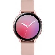Samsung Galaxy Watch Active2 44mm - zlatorůžové