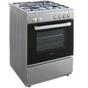 0201080212 - Kombinirani štednjak Končar SV 6013 GPNF.ID2