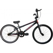 Staats Velo BMX Race Staats Superstock Junior (Noir)