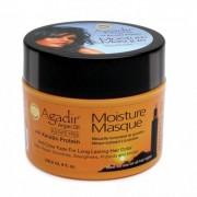 Agadir Argan Oil Moisture Mask 236.6ml