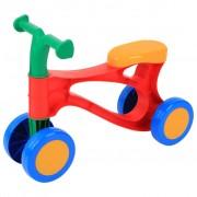 Van der Meulen Lena Mini Push Bike 0704007