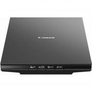 Scanner Canon Lide 300 A4 USB 2.0 Black
