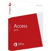 Microsoft Access 2013 Vollversion