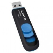 FLASH DISK ADATA 16GB AUV128-16G-RBE USB3