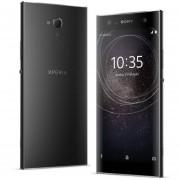 Sony Xperia XA2 32GB - Negro