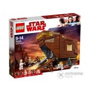 LEGO® Star Wars ™ Sandcrawler™ 75220