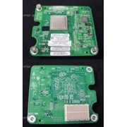 HPE QMH2562 Fibre Channel Host Bus Adapter