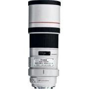 Obiectiv Foto Canon EF 300mm f4.0 L IS USM