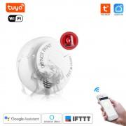 Inteligentný WiFi Senzor dymu - SM3