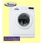 Whirlpool AWS 63213 keskeny elöltöltős mosógép