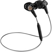 Gorilla Sports Oordopjes Run Bluetooth Pro HD Zwart