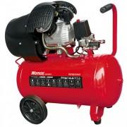 Kompresor Womax W-DK 850 V