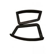 Manere pentru scaune ergonomice