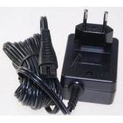 WER1611K7P64 Cargador cortapelos Panasonic para ER-1611 ER1611