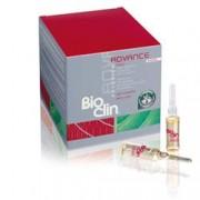 > Bioclin Phydrium Advance Fiale Donna 15 x 5 Ml