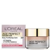 L'Oreal Paris Hudpleie L'Oréal Paris Age Perfect Golden Age Day Cream (50 ml)