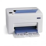 Tlačiareň Xerox Phaser 6020BI, A4