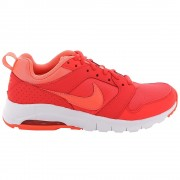 Дамски Маратонки Nike Air Max Motion 819957 681