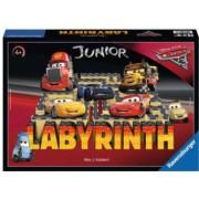 Joc labirint junior Cars Ravensburger