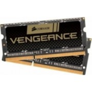 Memorie Laptop Vengeance 16GB Kit 2x8GB DDR3 1600MHz