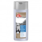 Champú 8in1 Puppy para perros - 250 ml