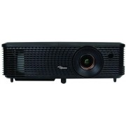 Videoproiector Optoma HD183X 3200 lumeni