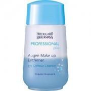 Hildegard Braukmann Skin care Professional Plus Eye Make-up Remover 100 ml