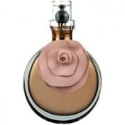 Valentino Valentina Assoluto eau de parfum para mujer 50 ml