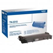 Brother TN-2310 gyári toner - fekete