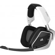 Casti gaming Corsair Void Pro RGB Wireless Dolby 7.1 White