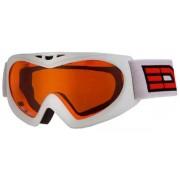 Salice 901 Junior Ski Goggles WH/DAO