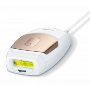Depilačný prístroj Beurer IPL 7500 (Depilácia)