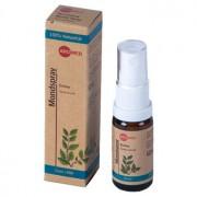 Aromed echina mondspray - 10ml