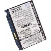 Samsung GT-S5230, 3.6(3.7V)), 800 mAh