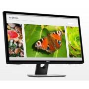 """Dell S2817Q, 27.9"""" 4K TN Anti-Glare, Black"""