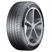 Continental PremiumContact™ 6 235/45R18 94W