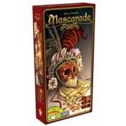 Mascarade társasjáték