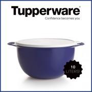 Mega Kelesztő tál 10 L Tupperware