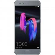 Honor 9 Dual Sim 64GB LTE 4G Gri 4GB RAM Huawei