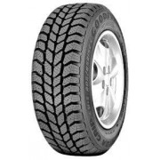 GOODYEAR CARGO ULTRA GRIP 225/65R16112T