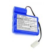 Pool Blaster MAX bateria (3000 mAh, Azul)