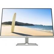 """HP Monitor HP 27FW (27"""" - 5 ms - 1920x1080)"""