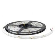 G21 LED szalag SMD 3528, 60LED/m, 5m, zöld, IP63, 12V