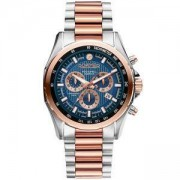 Мъжки часовник Roamer, Rockshell Mark III Chrono, 220837 49 45 20