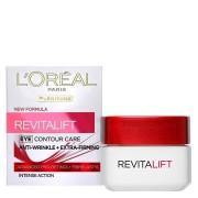 L'Oreal Paris Hudpleie L'Oréal Paris Revitalift Eye Cream (15 ml)